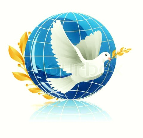 3326413-482058-dove-of-peace-near-globe